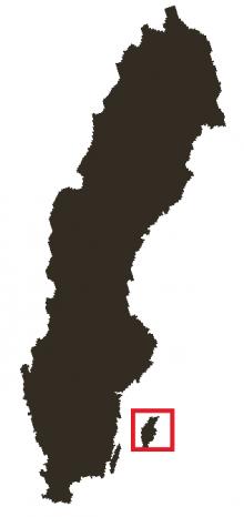 Restips: Fridfulla Fårö lockar med soliga sommardagar