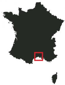 Camargue - galopp i franska vidder
