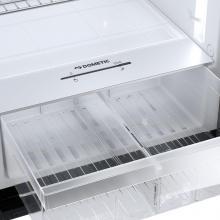 Dometic visar ny serie kylskåp