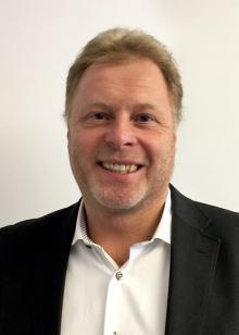 Henrik Fintling