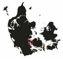 Restips: Aktiv semester på danska Fyn