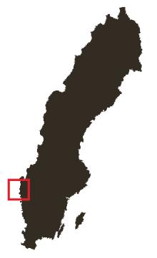 Restips: Svenska snorkelleder