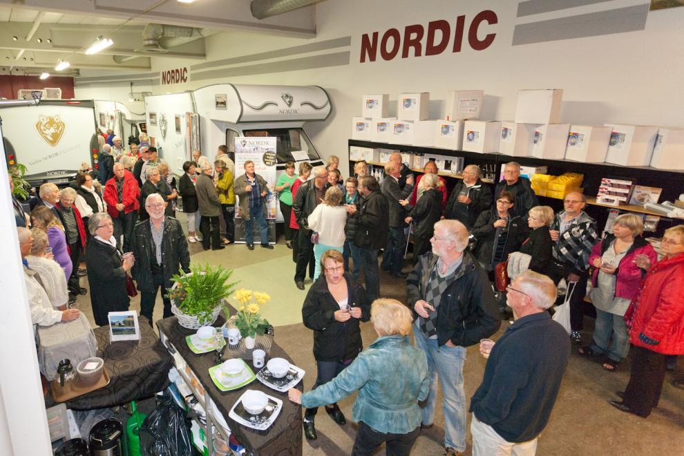 Nordicfest