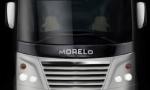 Morelo Home