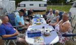 Caravan club 2013