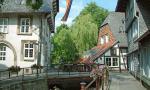 Bildspel Goslar
