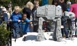 Bildspel Legoland