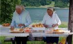 Bildspel: Tatrabergen i Polen