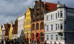 Bildspel-Tyskland-Düsseldorf-CS