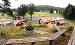 Bauergården bildspel