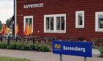 Borensberg Kaffeteriet bildspel