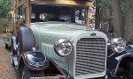 BILDSPEL: FORD 1929