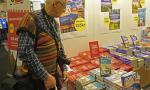 BILDSPEL: PUBLIKEN PÅ KISTA 2017