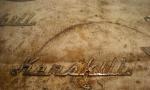 BILDSPEL: Helrenoverad Kenskill från 1966
