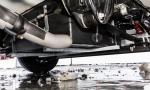 BILDSPEL: LMC Breezer Lift H737G