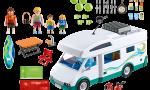 BILDSPEL: Playmobil