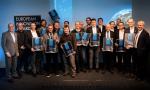 BILDSPEL: European Innovation Award 2018