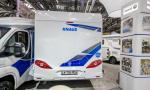 BILDSPEL: Knaus Live Wave 700 MEG