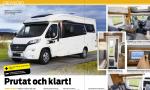 Bildspel: Hobbys Svenska modell