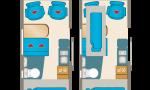 Bildspel: Karmann-Mobil 2020