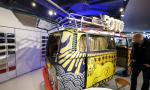 Bildspel: VW Transporter 70 år