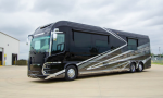 BILDSPEL: Newell Coach p50 2020