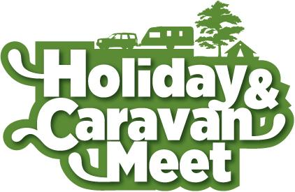 Holiday & Caravan Meet inställd