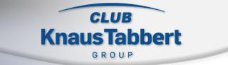 Årets första träff för Club KnausTabbertgroup