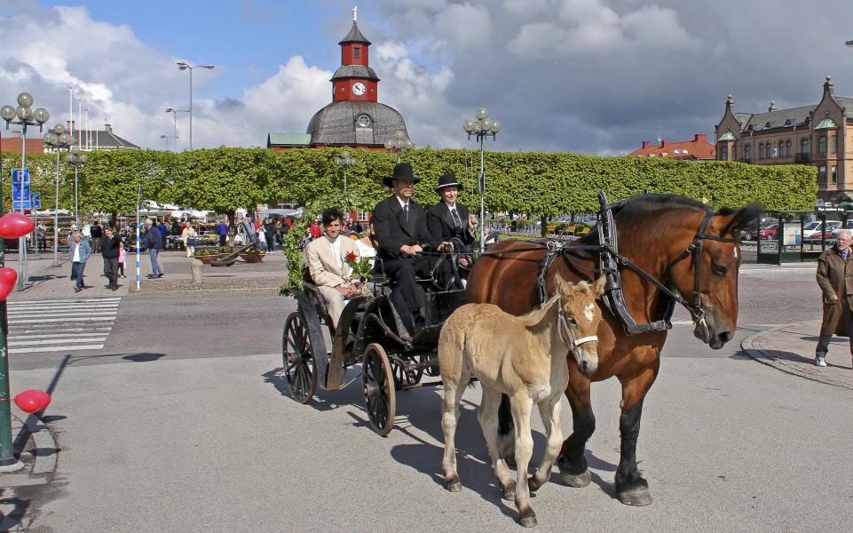 Evenemang – Kärleksfulla Lidköping