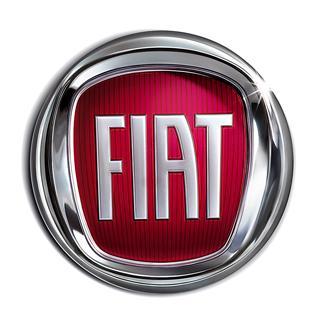 Fiat bygger ut servicenätet för husbilar
