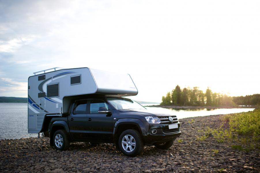 Polargruppen förvärvar del av Östgöta Camping Holding