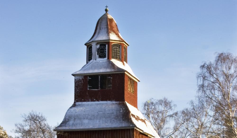 Helgtips: Juldagar på Skansen