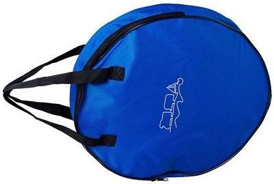 Väska för elkabel