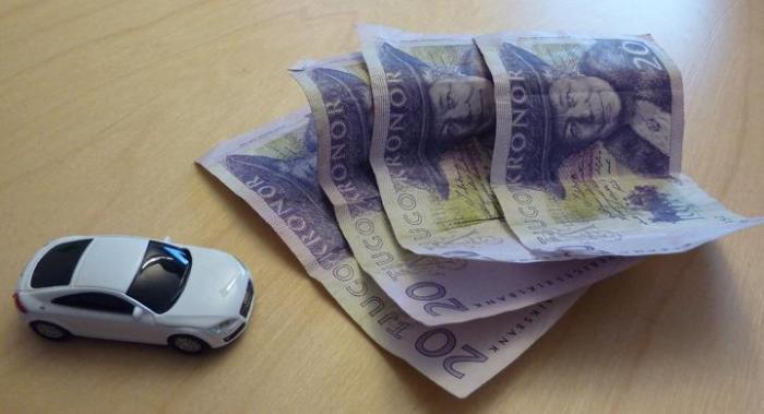Lägre kostnader – samma pris