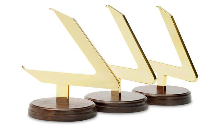 NTF startar nomineringen till Guldtriangeln