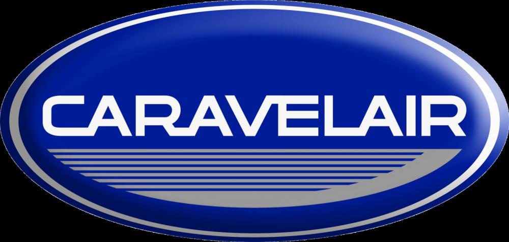 Ett nytt emblem att lägga på minnet när fabrikatet lanseras i Sverige.