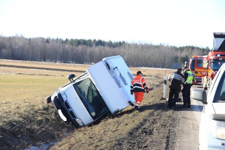 Det finns ingen uppföljning av hur väl skadade husbilar repareras men allmänt har reparationskvaliteten stora brister enligt TFF