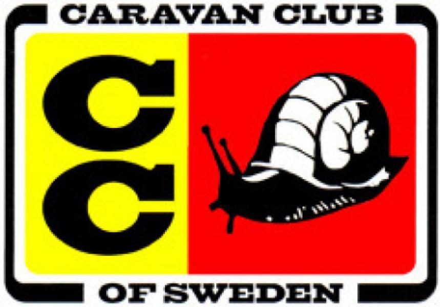 Hultsfred får besök av Caravan Club