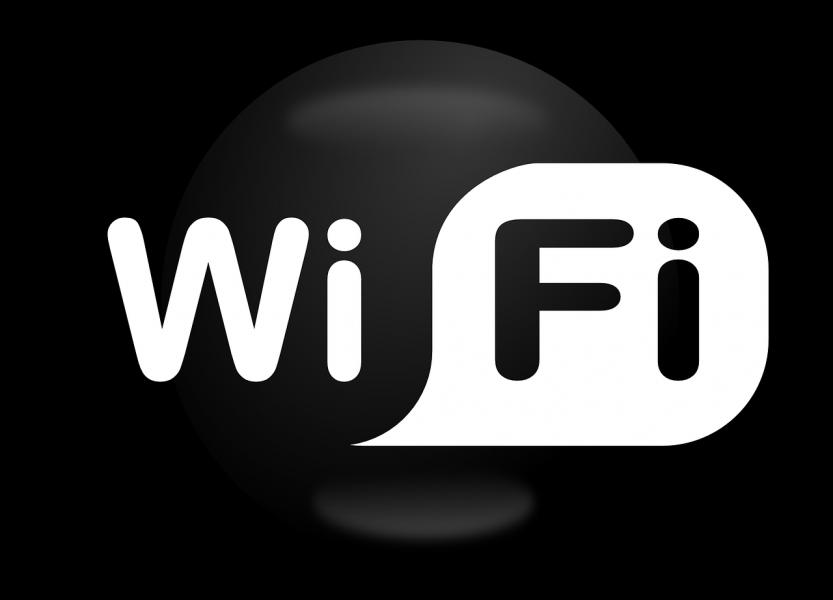 Elmia får nytt wifi