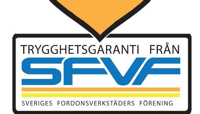 HRF och SFVF i samarbete