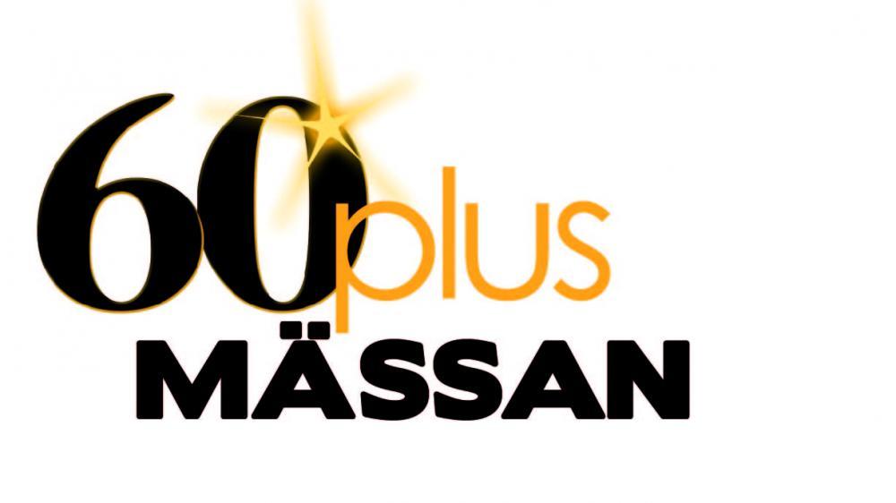 60plus Mässan i Västerås