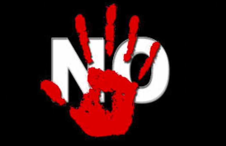 Länsstyrelsen säger nej till ställplats