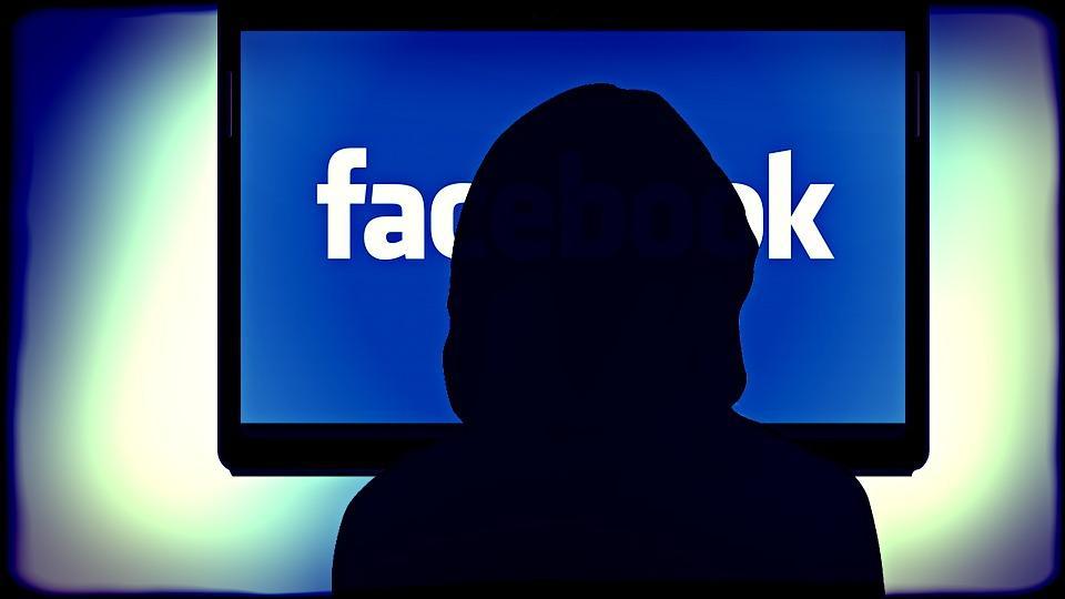 15 000 gillar oss på Facebook