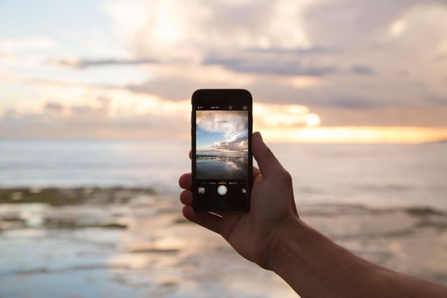 Uppgörelse klar om roamingavgifter inom EU