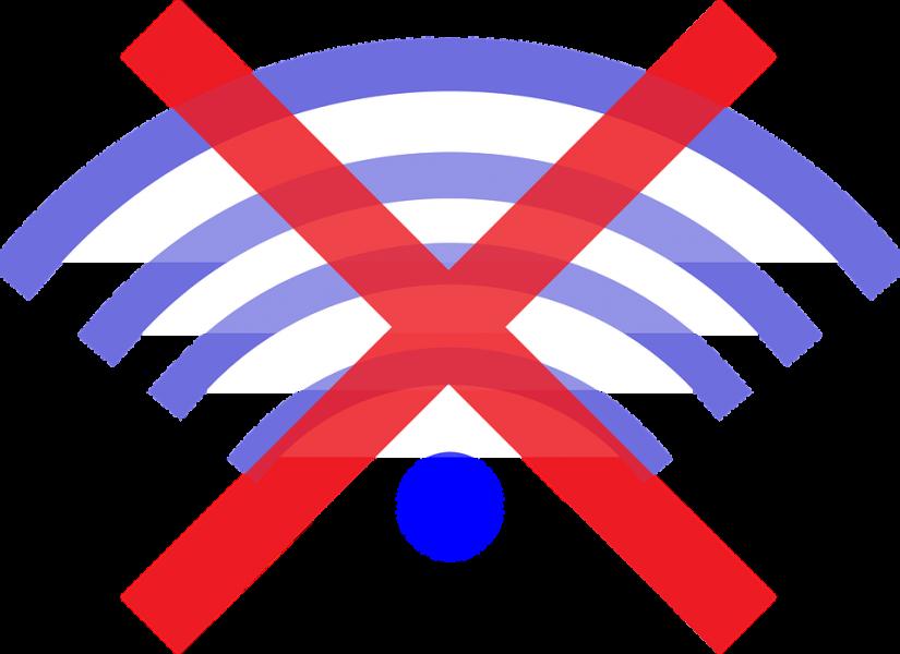 Telia Sense inte för husbil eller husvagn