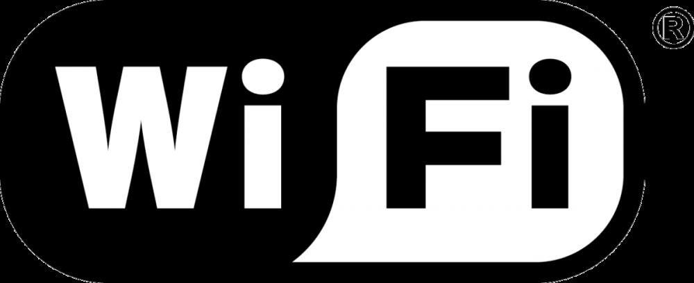 Varning för Wifi-villkor