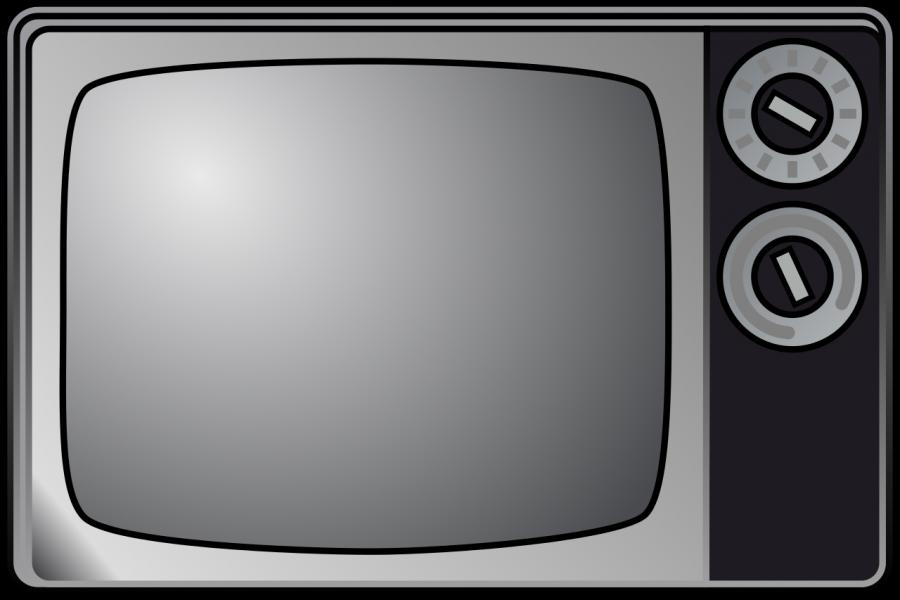 ComHem/Boxer-kunder kan förlora populära kanaler