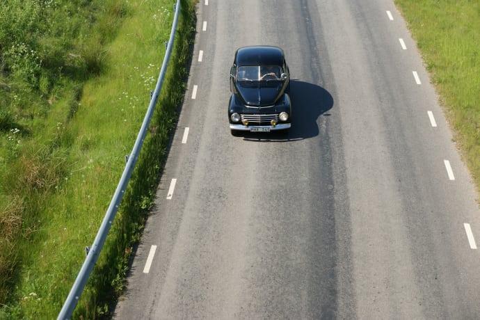 MHF vill ha långsiktiga spelregler för bilköp