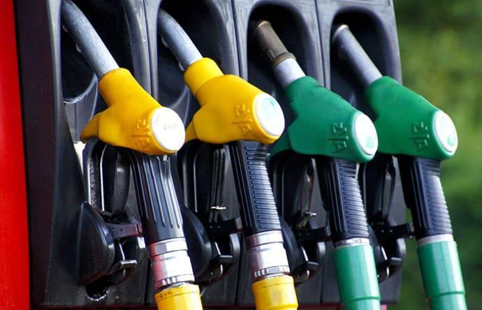 EU fasar ut grödobaserade biobränslen
