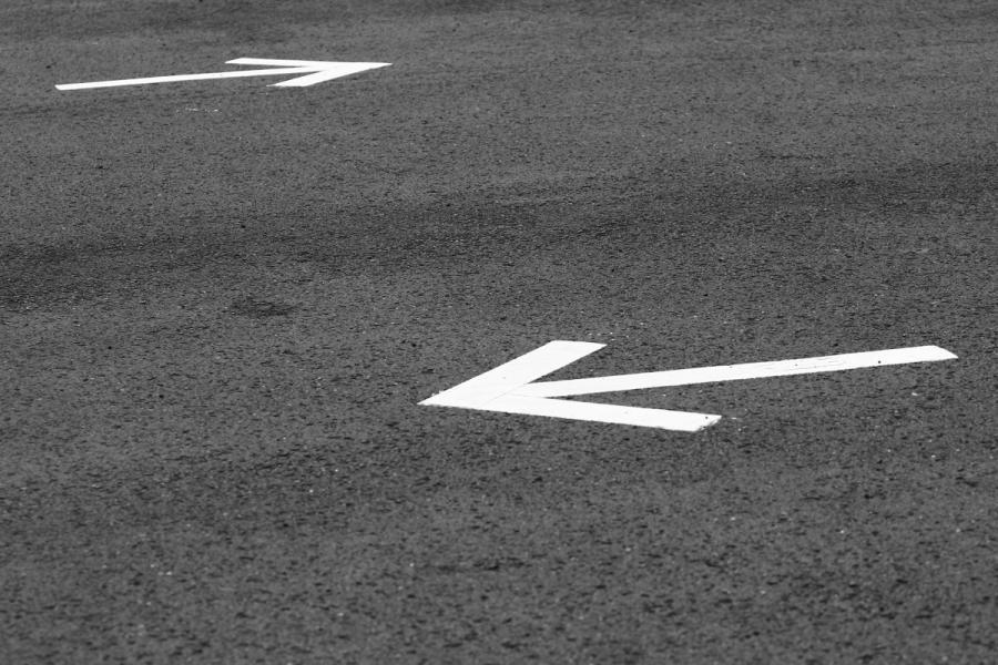 Pressat Trafikverk svarar TV4 om mutorna